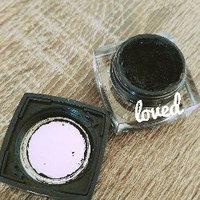 e.l.f. Cosmetics Cream Eyeliner uploaded by Mariah A.
