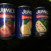 Jumex® Strawberry from Concentrate Nectar 11.3 fl. oz. Can uploaded by Sabrina W.