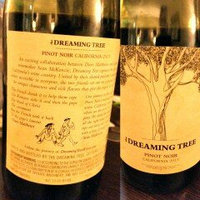 Dreaming Tree Wines  uploaded by Charis K.