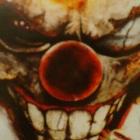 Sony 98106 Twisted Metal for Playstation 3 uploaded by carly k.