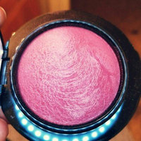 M A C Powder Blush, Love Thing uploaded by A.Vienna