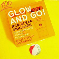 REN Glow and Go! uploaded by Ashley D.
