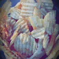 Kirkland Signature Signature Krinkle Cut Chips, 32 Ounce uploaded by Afi E.