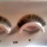 Revlon Fantasy Lengths Maximum Wear Self Adhesive Eyelashes uploaded by Mandy M.