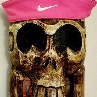 Nike Women's Fury Tapered Headband uploaded by Shana C.