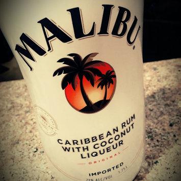 Malibu Original uploaded by Araceli R.