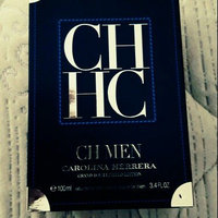 Carolina Herrera CH Men uploaded by Oscar C.