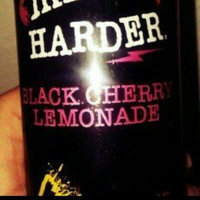 Mike's Hard Black Cherry Lemonade uploaded by yesenia a.