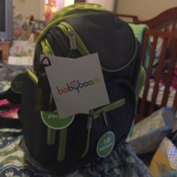 Baby Boom Spaces and Places Backpack Diaper Bag uploaded by Melanie C.
