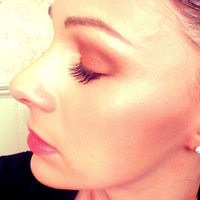 Lancôme Grandiôse Wide-Angle Fan Effect Mascara uploaded by Ashley H.