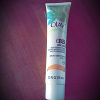 Olay Fresh Effects {BB Cream!} uploaded by Diana G.