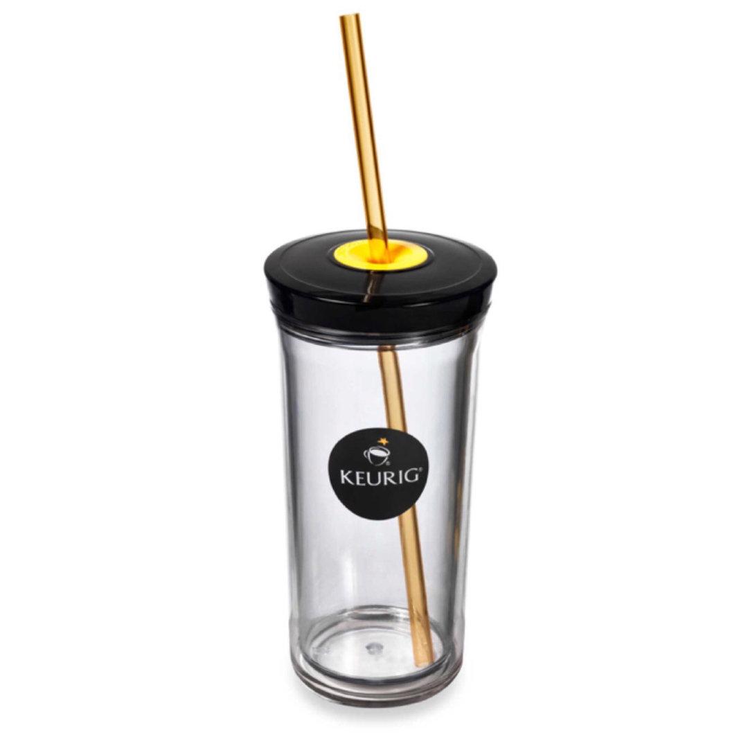 Keurig My K-Cup
