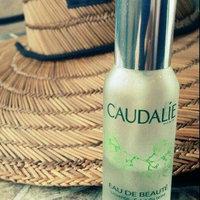Caudalie Beauty Elixir uploaded by Elle J.