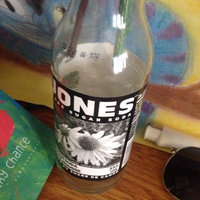 Jones Soda Cream Flavor uploaded by Marie-Josee D.