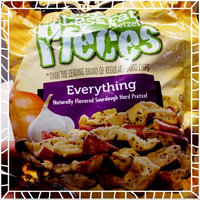 Snyder's Of Hanover Everything Pretzel Pieces uploaded by Brittany P.