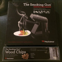 PolyScience Culinary PolyScience Classic Smokehouse Wood Kit uploaded by Sophia A.