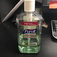 Gojo PURELL 3639-12 PURELL Instant Hand Sanitizer w/Aloe, 12oz Pump Bottle, 12/Carton uploaded by Jaline O.
