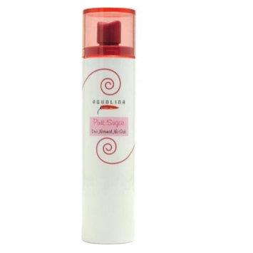 Aquolina Pink Sugar Deodorant Spray uploaded by Bianca R.