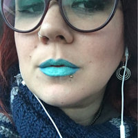 Pop Art Lipstick - Extreme Lip Color-Zap uploaded by Sarah B.