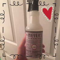 Mrs. Meyer's Clean Day All Purpose Cleaner Lavender uploaded by Summer H.