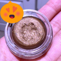 Stila Smudge Pots Liner uploaded by Christine D.