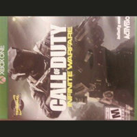 Activision, Inc. Call Of Duty: Infinite Warfare - Xbox One uploaded by member-a52ba2425