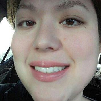 Photo of ULTA Butter Balm uploaded by Stephanie C.