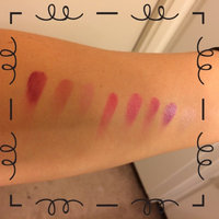 L'Oreal Colour Riche Lip La Palette Lip Plum uploaded by Stephanie S.