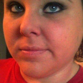 Photo of Hard Candy Look Pro! Tin Smokey Eyes Smokey Eyeshadow Palette uploaded by Mackenzie M.