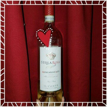 Photo of Stella Rosa Wine uploaded by Cait E.