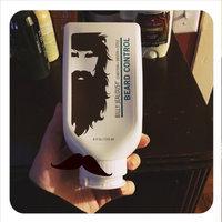 Billy Jealousy Beard Control uploaded by Mallorie T.