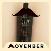 American Crew Classic 3-in-1 Shampoo uploaded by Briana L.