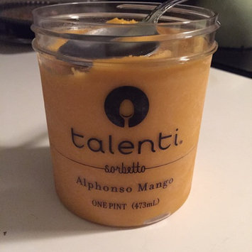 Talenti Gelato e Sorbetto  uploaded by Kimberly C.