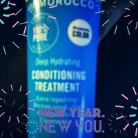 Marc Anthony True Professional Oil of Morocco Argan Oil Conditioner uploaded by Karen M.