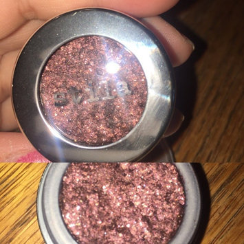 Stila Magnificent Metals Foil Finish Eye Shadow uploaded by Hailli F.