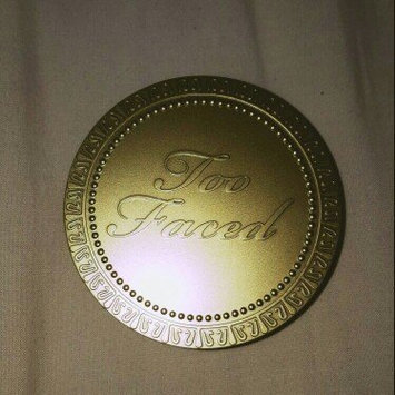 Photo of Too Faced Bronzer uploaded by Andreea P.