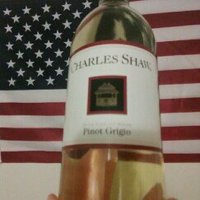 Charles Shaw Wine uploaded by Shirley H.