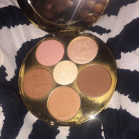 Tarteist Contour Palette uploaded by Trendy S.