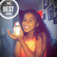 Burt's Bees Lemon & Vitamin E Bath And Body Oil uploaded by Angelita Y.