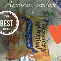 Werther's Original Chewy Caramels uploaded by Tina L.