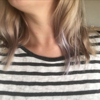 Celeb Luxury Viral Pastel Colorwash Lavender uploaded by Michelle S.