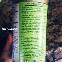 Great Lakes Gelatin, Collagen Hydrolysate, Beef, Kosher, 16 oz, 4 Pack [4 Pack] uploaded by Melanie H.