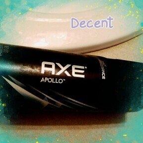 AXE Deodorant Body Spray uploaded by Marionette D.
