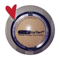 Physicians Formula Covertoxten Wrinkle Therapy Face Powder uploaded by Marina C.