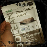 Kashi™ GoLean™ Dark Cocoa Power™ Plant Powered Shake uploaded by April M.