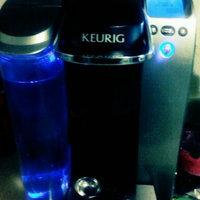 Keurig Elite K40 Single Serve Coffeemaker with Donut Shop K-Cups uploaded by Veronica S.