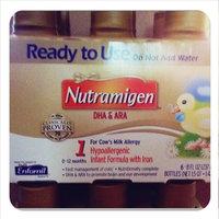 Enfamil Nutramigen Baby Formula - Ready to Feed - 8 oz - 24 pk uploaded by Grace D.