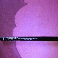 SEPHORA COLLECTION Retractable Waterproof Eyeliner uploaded by Kerry-Ann S.