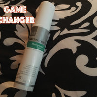 OBAGI ClenziDerm M.D. Therapeutic Lotion uploaded by Contessa F.