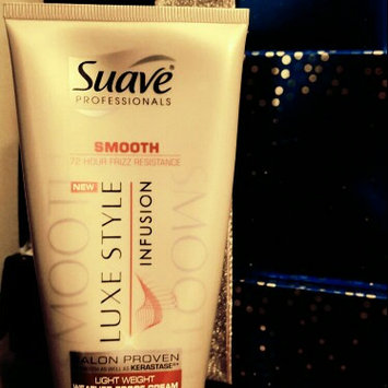 Suave Weightless Weather Performance Cream, 5 oz uploaded by Lourdes Z.